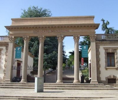 Pinacoteca Civica di Montirone