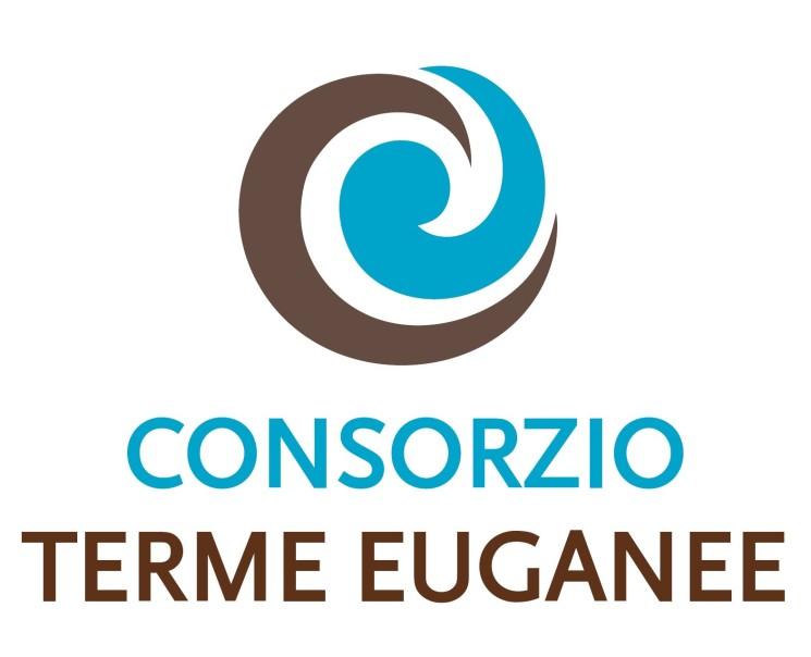 Consorzio Terme Euganee