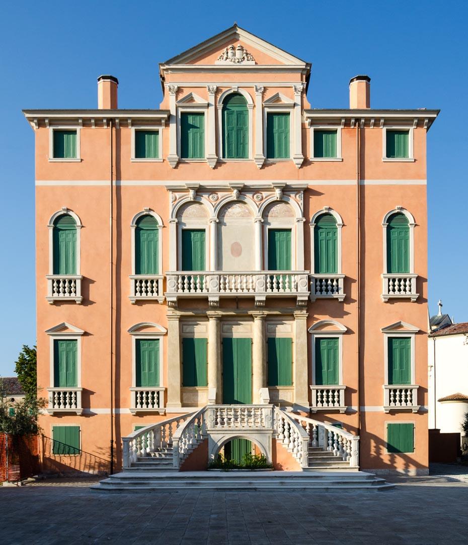 luoghi incontri omosessuali Lecce