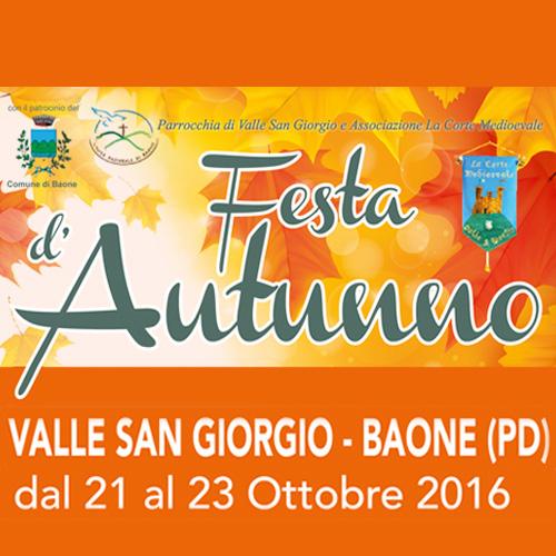 banner-500-autunno-festa-1