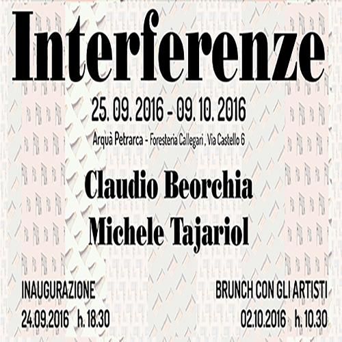 interferenze-banner-500