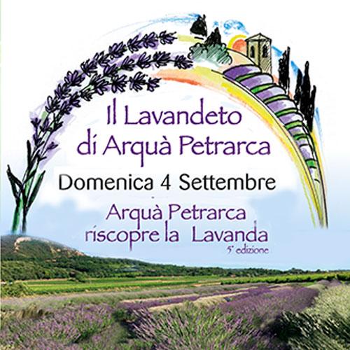 Lavandeto-Arquà-petrarca