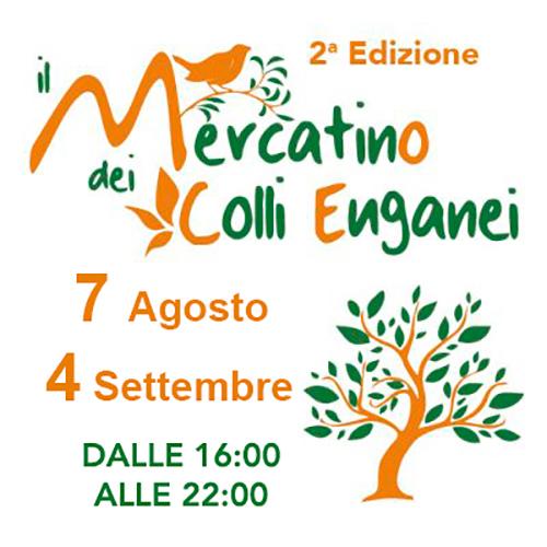 MERCATINO-BAONE-Agosto-Settembre-4