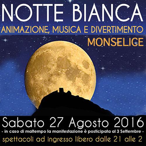 NOTTE-BIANCA-DI-MONSELICE