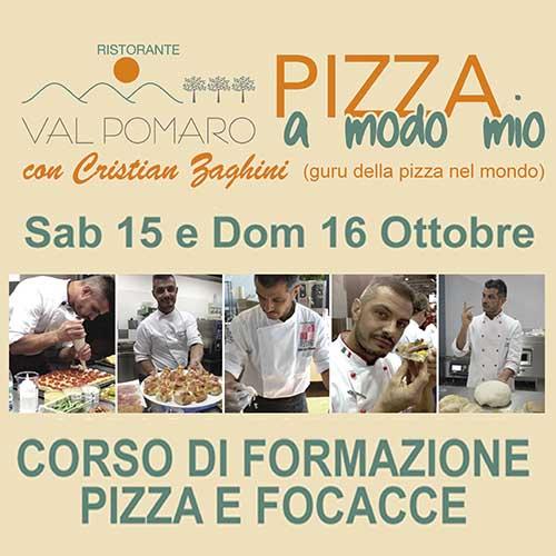 val-pomaro-pizza-a-modo-mio-banner-500
