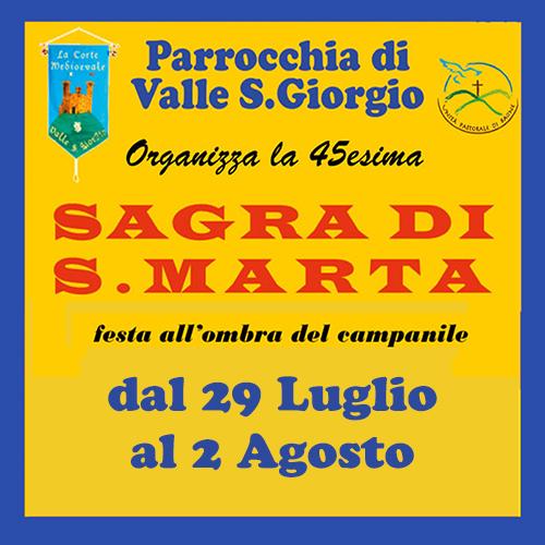 banner 500 santa_marta3 blu