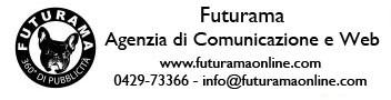 banner-futurama