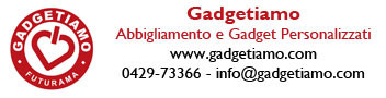 banner-gadgetiamo