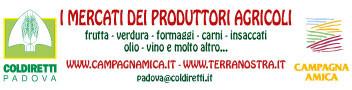 banner_coldiretti