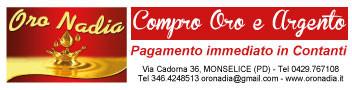 banner_comprooro-nadia