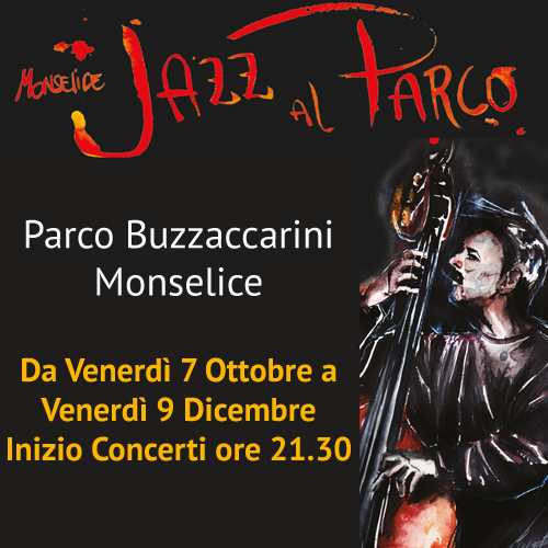 jazz-500x500