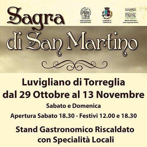 sagra-di-luvigliano-banner-500