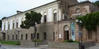 museo-nazionale-atestino