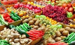 mercato colli euganei