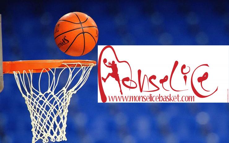 Monselice Basket