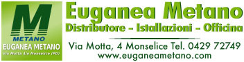 banner-euganea-metano