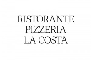 La Costa Ristorante Pizzeria