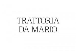 Da Mario Trattoria
