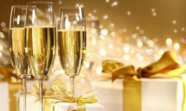 capodanno abano Veglione di Capodanno con Cena, Musica e Ballo ad Abano Terme