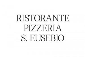S. Eusebio Ristorante Pizzeria