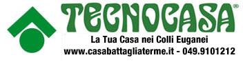 tecnocasa-banner-battagliaterme