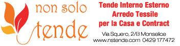 banner-non-solo-tende-3