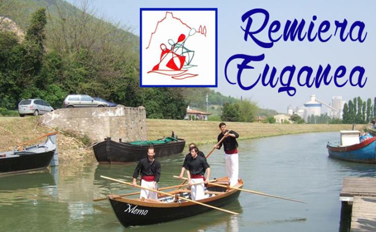 Remiera Euganea
