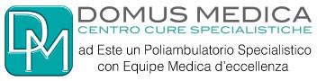 banner-domus-medica-1