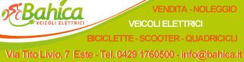 banner-bahica-1