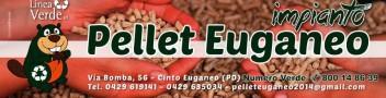 volantino-pellet-1-alta