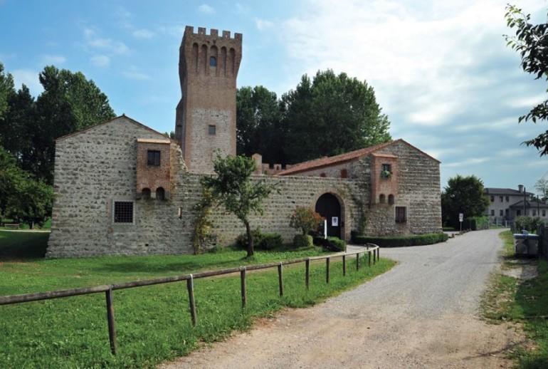 eventi al castello san martino