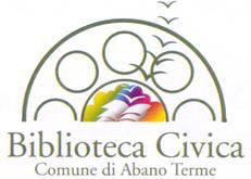biblioteca-civica-abano-terme