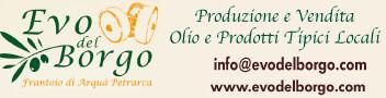 evo-del-borgo-banner