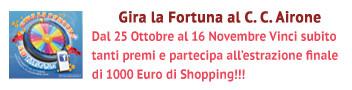 airone_fortuna_gira1