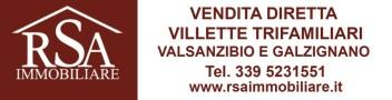 RSAcentrato