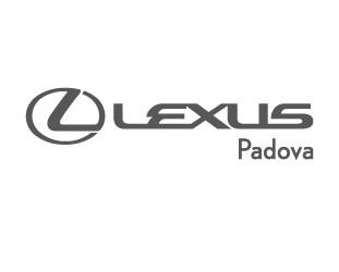 Lexus NX Immergetevi in  un' Esperienza di Guida Unica