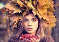 I Frutti più Buoni dell'Autunno dei Colli Euganei