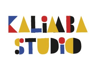 Kalimba Uno studio di registrazione all'avanguardia immerso nel verde