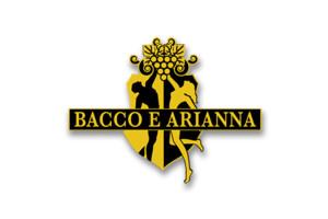Bacco e Arianna Azienda Agricola
