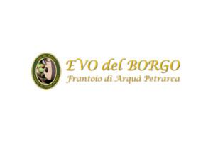 Frantoio Evo del Borgo