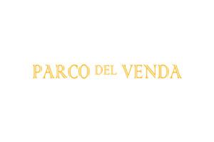 Parco del Venda Azienda Vitinicola