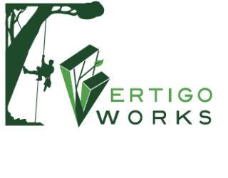Vertigo Works, Consolidamento della Chioma di un Albero ad alto fusto