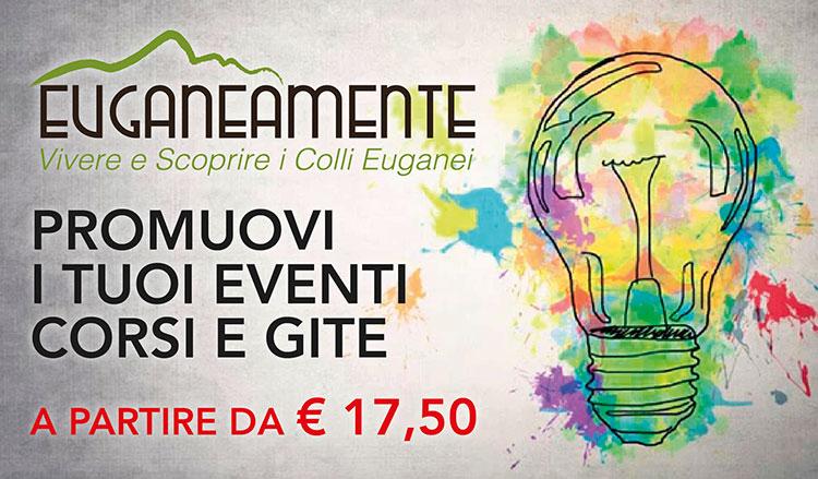 Eventi-Colli-Euganei