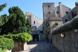 castello-monselice_consigliati