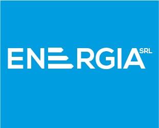 Ottieni il Bonus Conto Termico 2.0 e Risparmia, a tutto il resto ci pensa Energia SRL