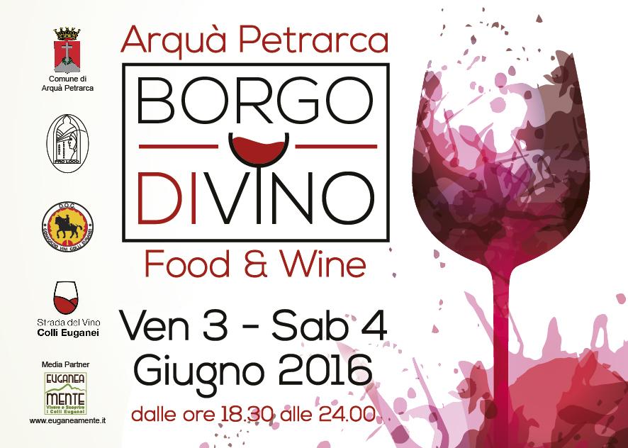 Borgo Divino Volantini A6 10,5x14,8-01