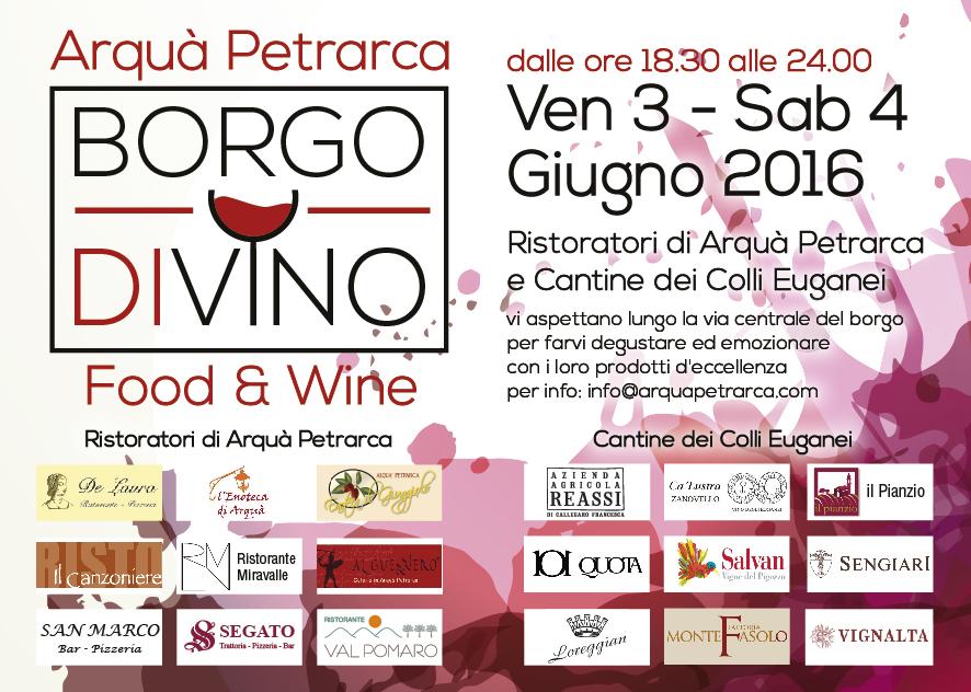 Borgo Divino Volantini A6 10,5x14,8-02