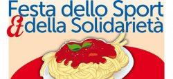 Festa-della-Solidarieta-e-dello-Sport-a-Monterosso-di-Abano-Terme