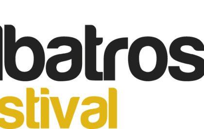 Festival albatros birra