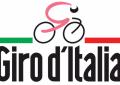 Giro d'Italia sui Colli Euganei